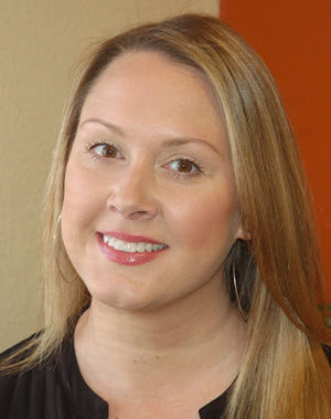 Erin Chapman Clack