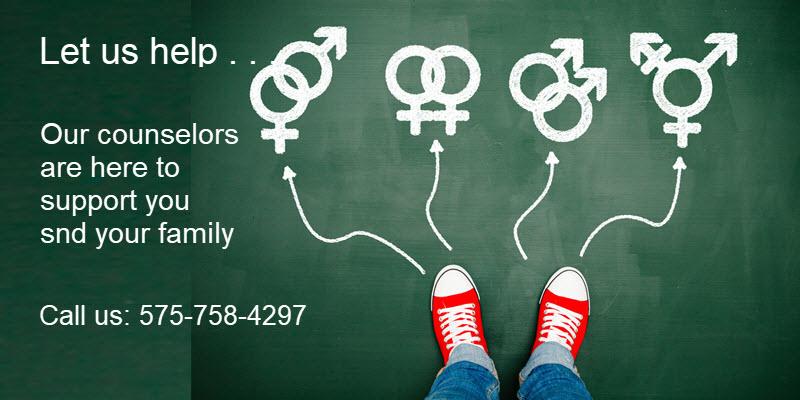 banner-transgender-revised