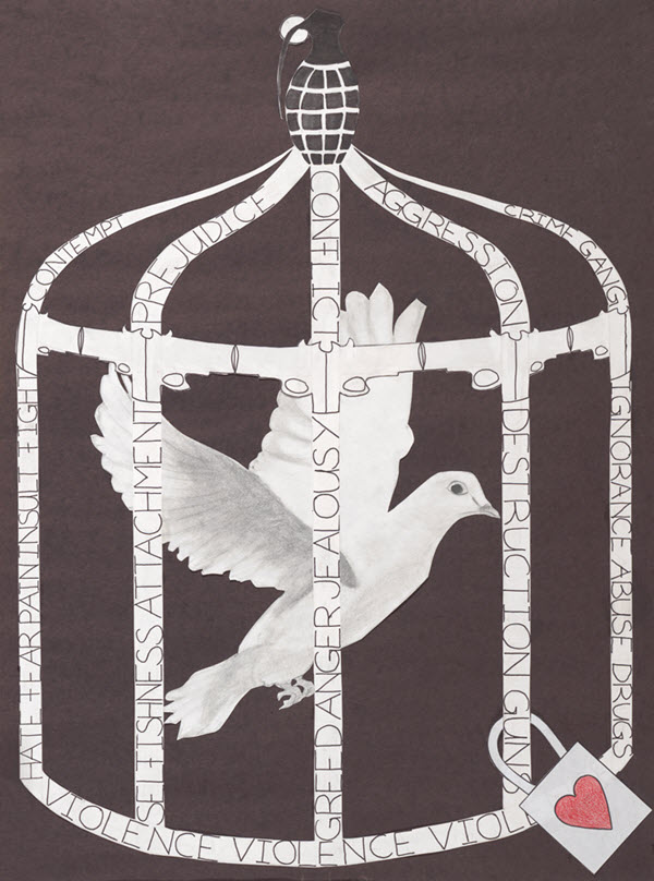 bird-in-a-cage-600×808