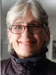 Gail Hewlett