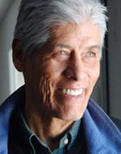Gustavo (Gus) Gonzalez