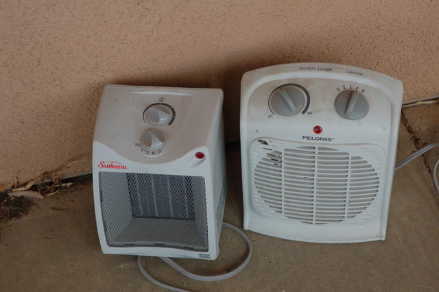 heater-ac