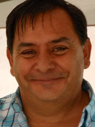 Larry Apodaca