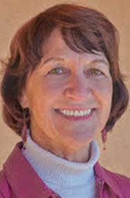 Mary Gray McPhail