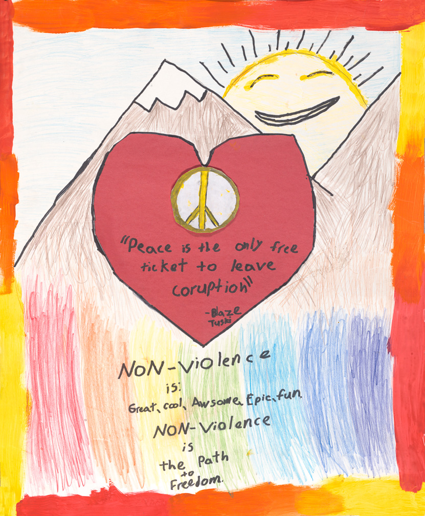 nonviolence-is-nvw-06