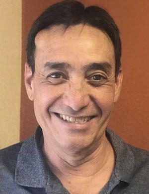 Michael Peña,