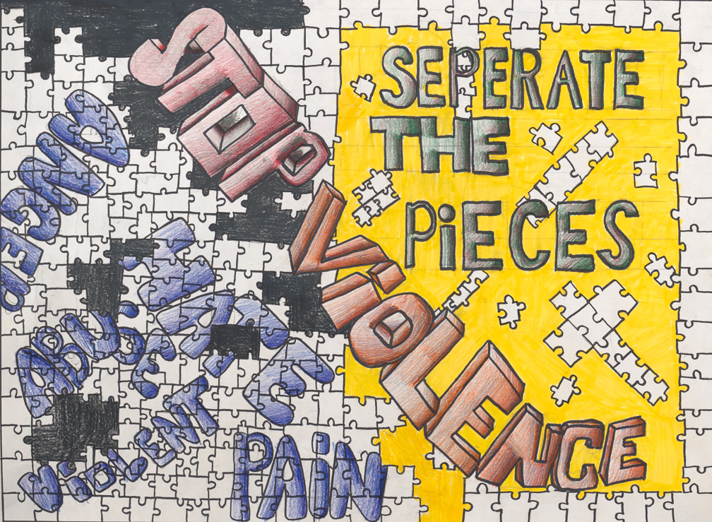 separate-the-pieces-nvw-15