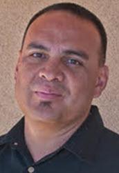 Simon Torrez