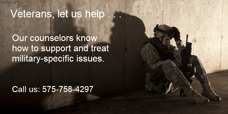 soldier against wall – original image – CROPPED-rev phone number