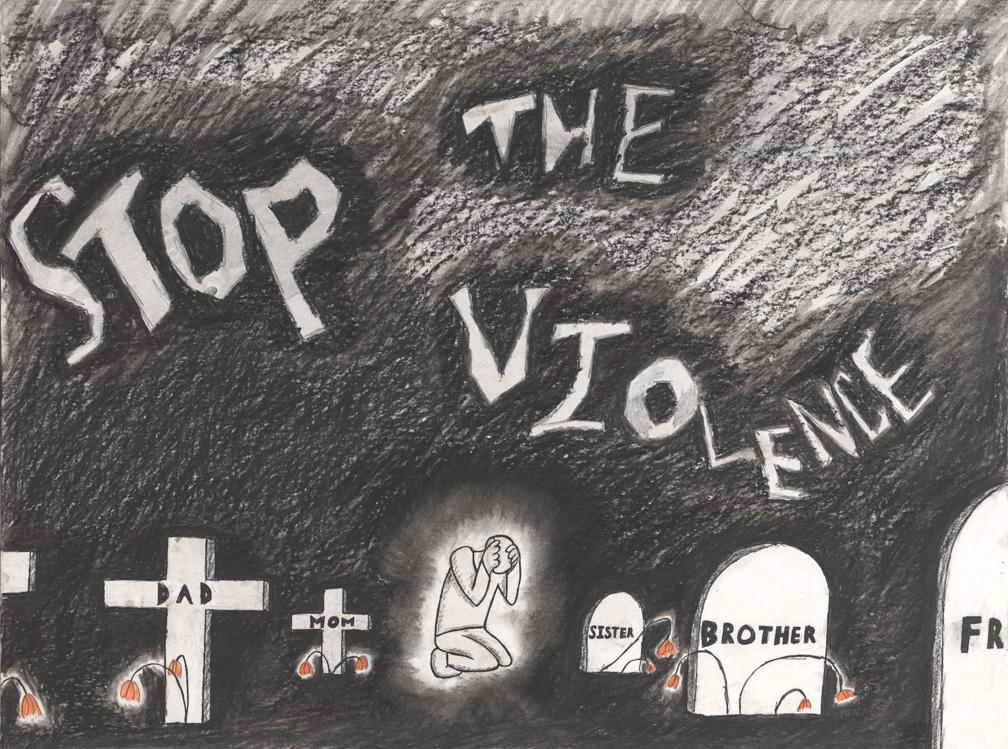 sto-the-violence-graveyard-patrick-denne