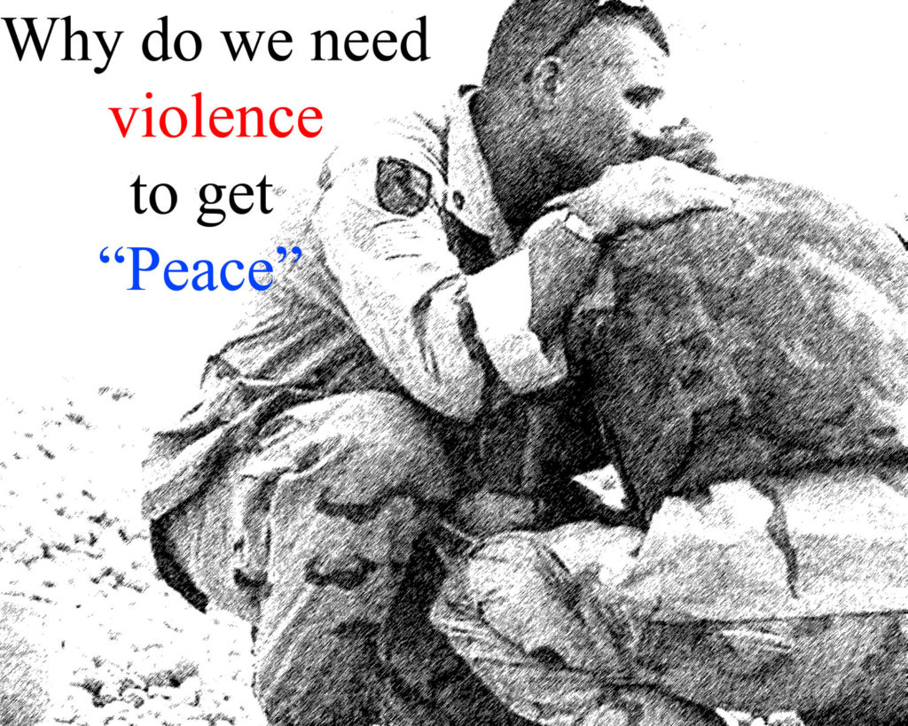 why-do-we-need-violence-adrian